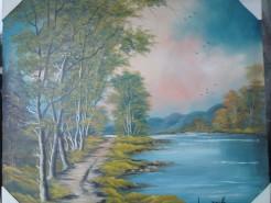 alte Picturi Cararea