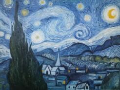 alte Picturi Peisaj 2
