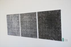 Picturi abstracte/ moderne Investigații
