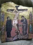 Picturi religioase Icoana de colectie-is