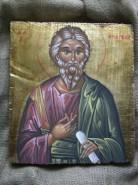 Picturi religioase Icoana de colectie-sf