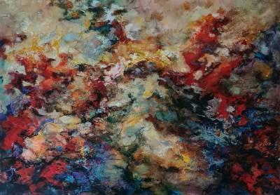 Poza abstract 10