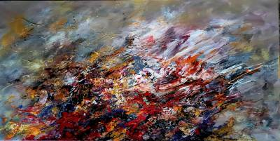Poza abstract 19