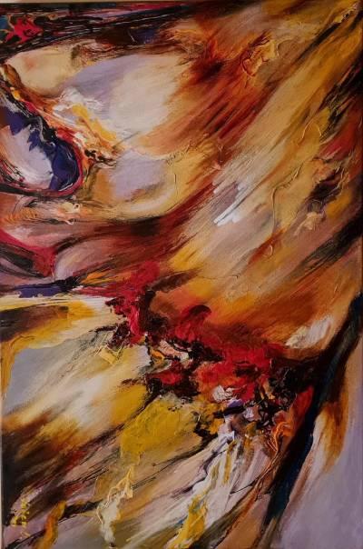 Poza abstract 20