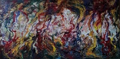 Poza abstract 22