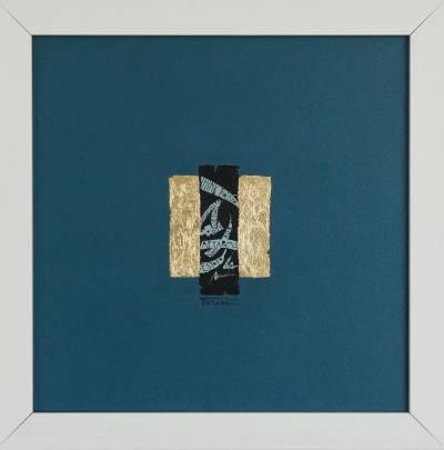 Poza Abstract 32