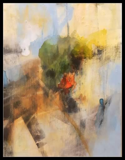 Poza Abstract 38