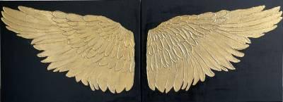 Poza Angel Wings 2
