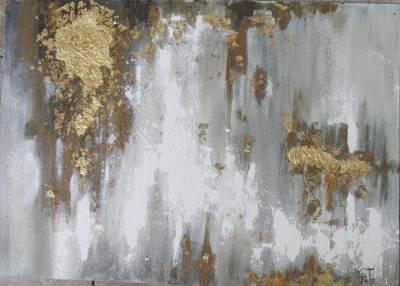 Poza Aurora boreala