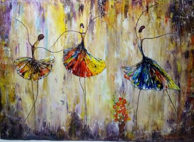Poza Balet clasic