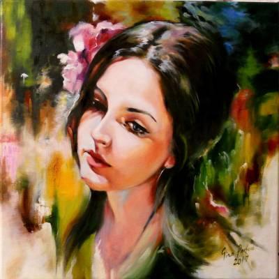 Poza beautiful girl 1 1