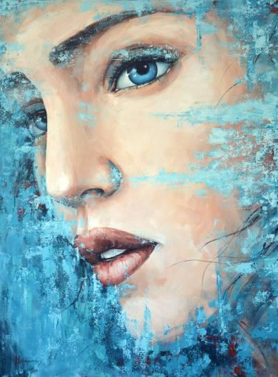 Poza Blue eyes