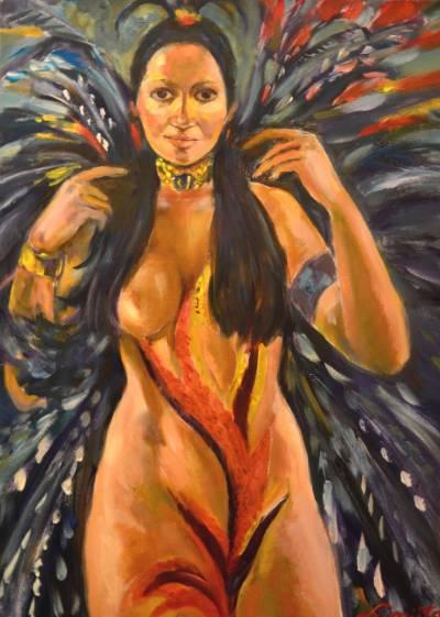 Poza Carnival 1