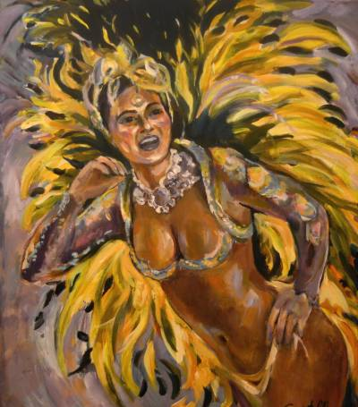 Poza Carnival 2