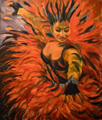 Poza Carnival 3