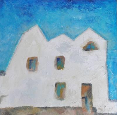Poza Casa fantomelor
