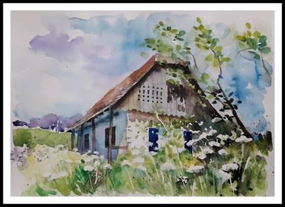 Poza Casa la Vaidacuta 1 1