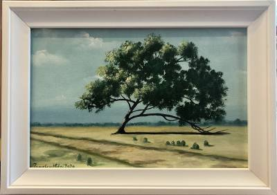 Poza Copacul vietii 1