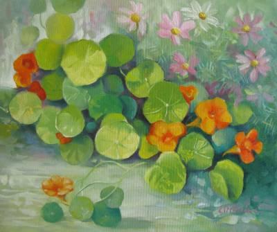 Poza Culori de vara