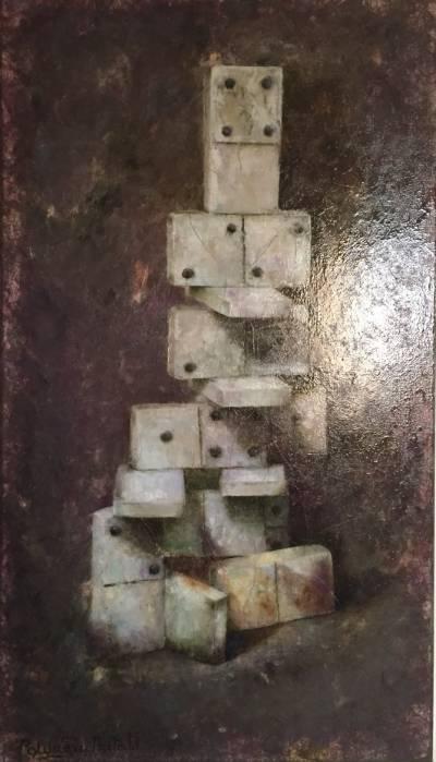 Poza Domino