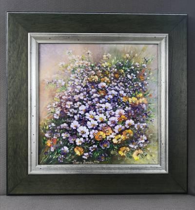 Poza Farmec Floral