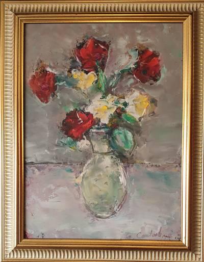 Poza Flori