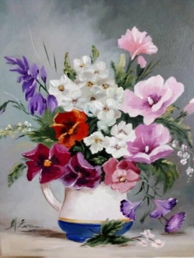 Poza Flori de primavara F 2