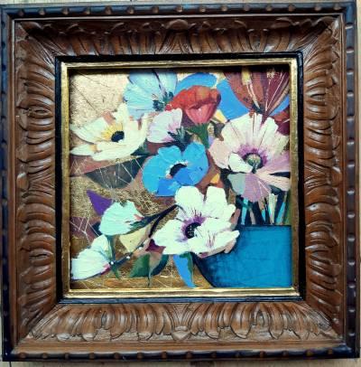 Poza Flori de vara