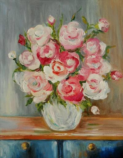 Poza flori pentru suflet