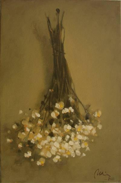Poza Flori uscate1