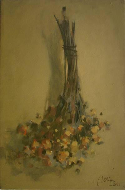 Poza Flori uscate2