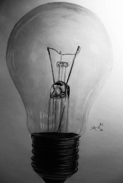 Poza Lumina