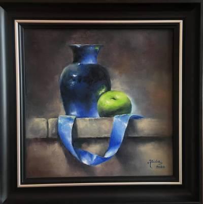 Poza Mărul Poinic