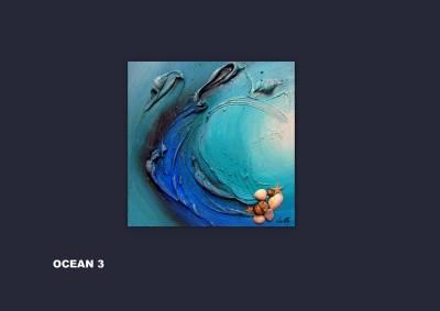 Poza OCEAN 3