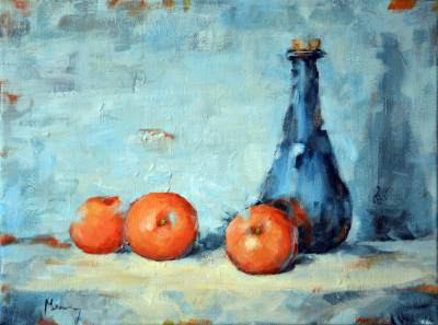 Poza Oranges