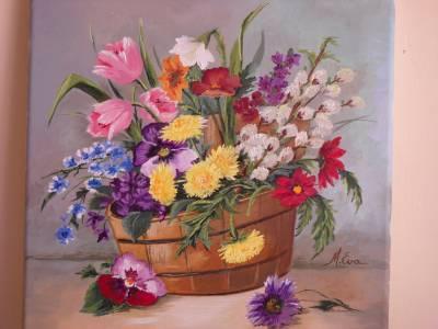 Poza Primavara florilor 40