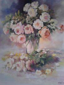 Poza Trandafiri N