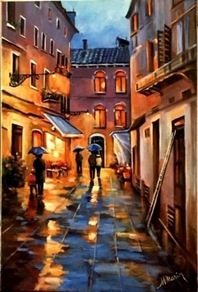 Poza Venetiana 3