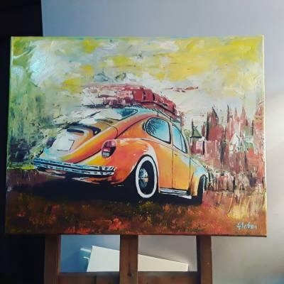 Poza Volkswagen