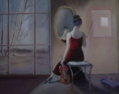 alte Picturi Interior---26