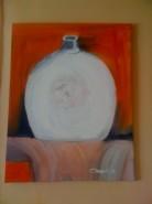 Picturi abstracte/ moderne Decorativ