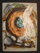 Picturi abstracte/ moderne Portal