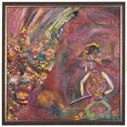 Picturi abstracte/ moderne Schimbul