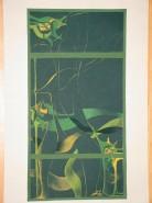 Picturi abstracte/ moderne Castane