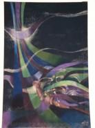 Picturi abstracte/ moderne Fluture