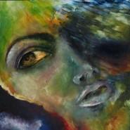 Picturi abstracte/ moderne Aurora