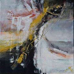 Picturi abstracte/ moderne nazuinta