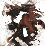 Picturi abstracte/ moderne Abstractionism 2