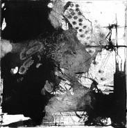 Picturi abstracte/ moderne Amprente