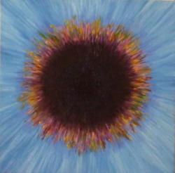 Picturi abstracte/ moderne Extindere